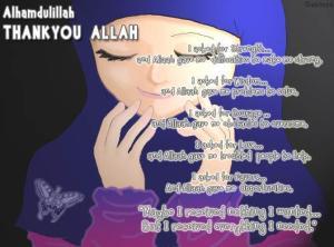 muslimah1